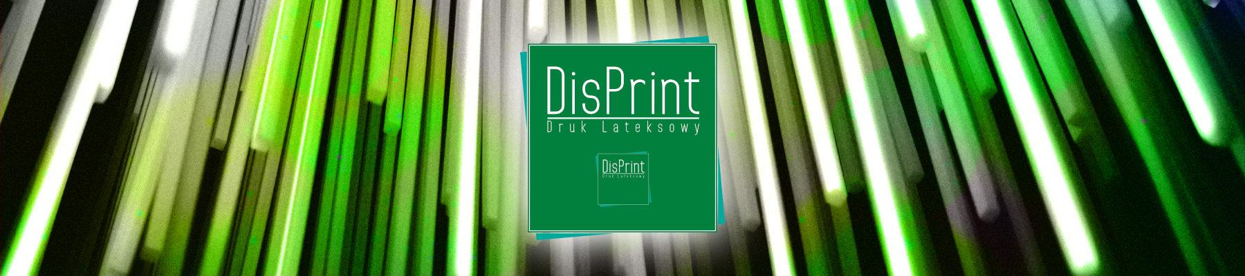 DisPrint